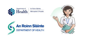 department-of-health-an-roinn-slainte